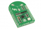 MIKROE-1853 3 轴传感器开发板