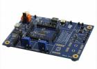 STLUX385A 电源管理评估板