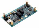 BASIC STAMP 2PE 母板