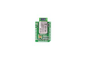 MIKROE-958 蓝牙开发套件