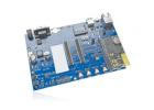 Bluegiga APX4 蓝牙开发套件