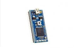 OM11043  MBED原型电路板