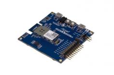 ATSAMW25-XPRO Wifi 评估板