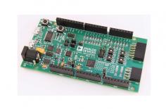 EVAL-ADICUP360 评估板