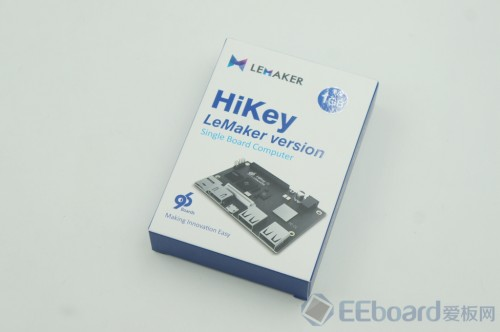 hikey-61