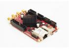Red Pitaya开源仪器平台
