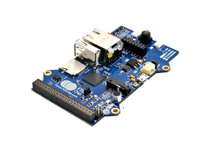 MM900EV3A FT90X系列开发模块