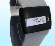 ICT404SG1-2