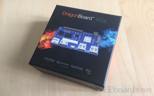 dragonboard410c-review-1