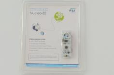stm32l432-review-1