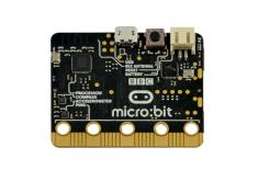 Micro:bit 编程工具