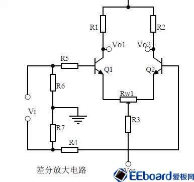 十,串联稳压电源             1,串联稳压电源的组成框图.