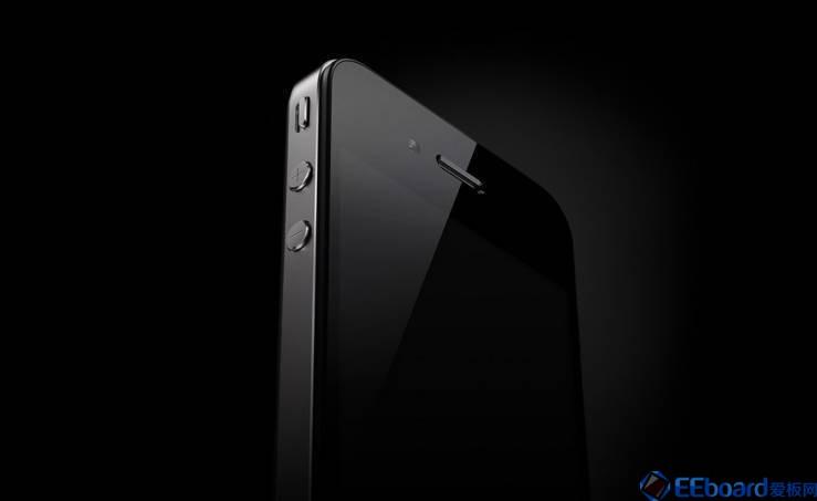 Galaxy Note7:未来手机的终极形态?