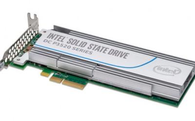 SSD-2