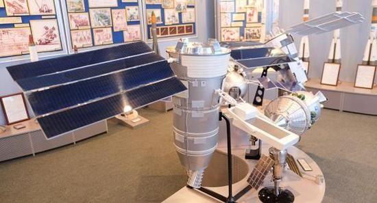 无人机传送WIFI信号?俄罗斯太阳能无人机首飞成功