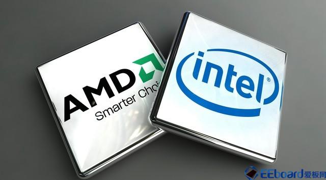 教你如何选CPU——盘点多款代表性产品