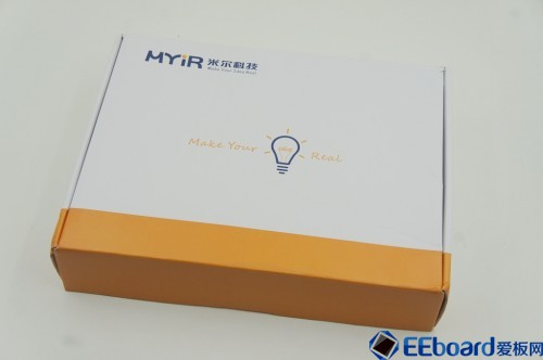 myb-c437x-review1-1