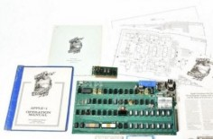 myb-c437x-review1-4-500x332-1