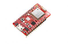 RedBear Duo物联网开发板