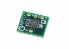 ADPD2211 光学传感器评估板