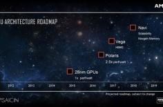 AMD-1