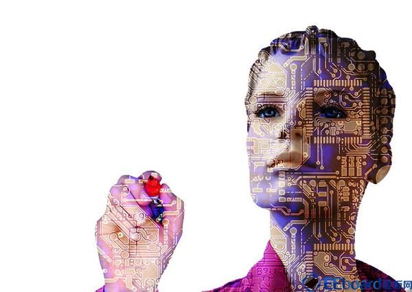 機器學習備忘錄:你不可不知的 5 件事
