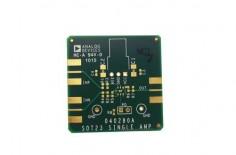 ADA4807-1ARJZ-EBZ  评估板
