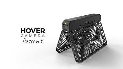 Hover Camera1
