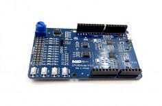 LPC824Lite开发套件