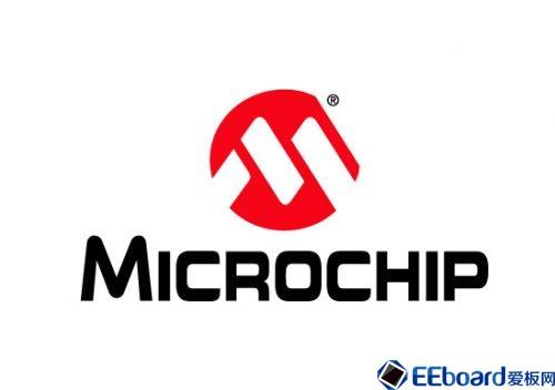 Microchip全新存儲器系列亮相