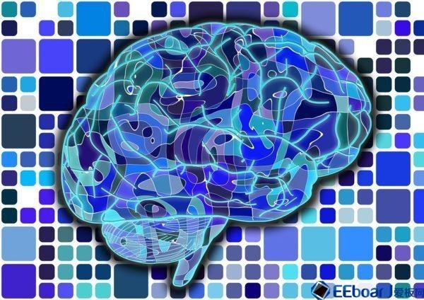 物联网连接数量将是PC或手机的100-1000倍所引发的思考