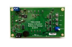 TIDA-03026 参考设计