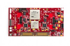 DLP Discovery 4100开发套件