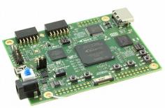 MAX10 FPGA 10M50 评估套件