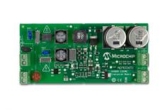 ADM00651 120VAC 离线驱动器评估板