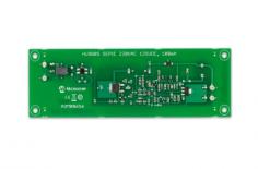 ADM00656 230VAC SEPIC 评估板