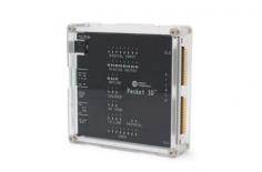 MAXREFDES150 Pocket IO PLC 开发平台