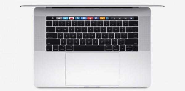 MacBook Pro接口、内存限制的锅 英特尔来背?