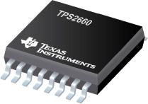 TPS2660