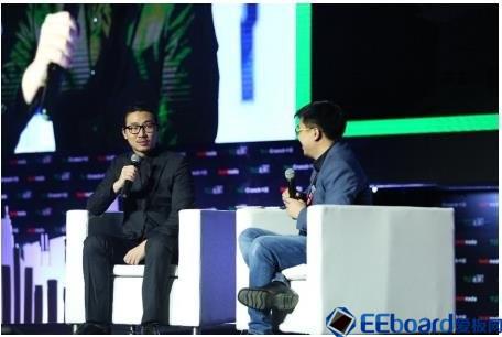 锤子科技朱萧木:Bigbang和One Step告诉我们,系统级交互才能让人尖叫
