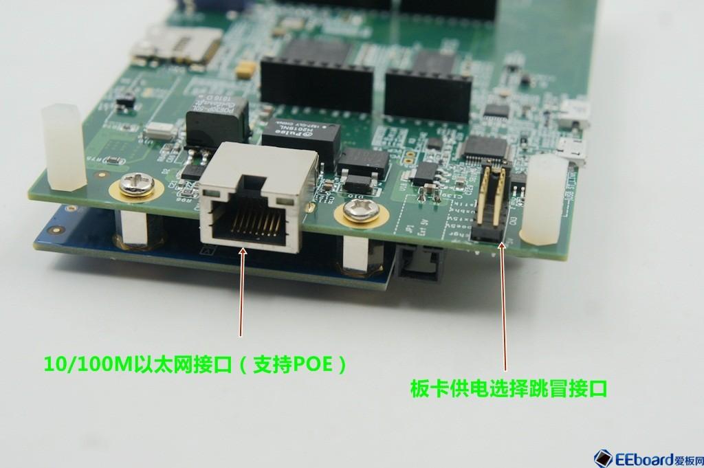 第一次上电采用比较传统的ST-LINKV2-1电路模块上的MicroUSB接口,上电后运行出厂内置的固件,这个内置的固件在之前的STM32F4系列的Discovery开发板上也体验过,如下图所示。图形化显示界面,非常友好的交互方式,预置音频播放、视频播放、录音、VNC、智能家居、Touch GFX 、Embedded Wizard等功能。WAV无损格式音频播放录音功能以太网功能可以通过局域网ping通板卡 重点介绍下本人非常喜欢的Touch GFX图形界面。TouchGFX是一个独特的软件框架,可以在低性