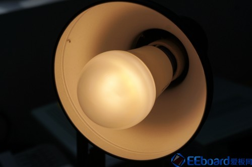 wifiledbulb-review-13