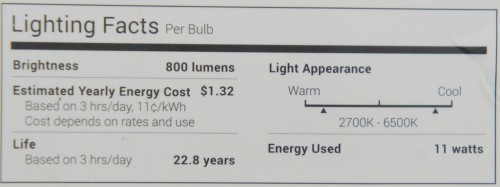 wifiledbulb-review-5