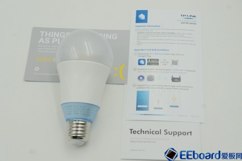 wifiledbulb-review-7