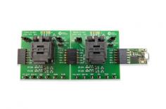 DS28C36 评估套件