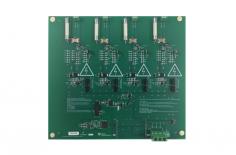 TIDA-00639 参考设计