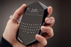 20110215204755_KBVSs.thumb.600_0