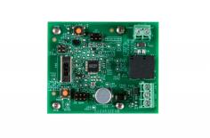 S12VR32EVB开发板