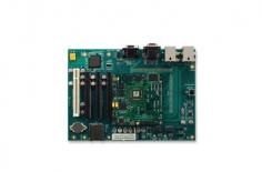 MPC8536-ADK开发套件