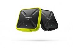 ADATA® Technology Co., Ltd NAND